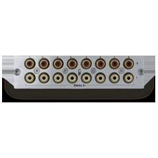 AIM-0A16-05