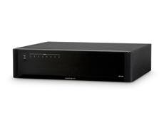 AMP-2000I-00