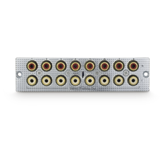 AOM-D16U-00