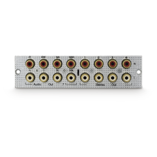 AOM-SS8U-05