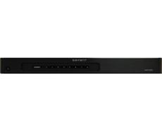 AMP-8125-00
