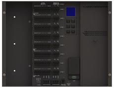 CLI-8000-01