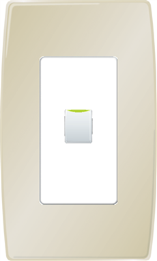 FC1C-0WAP-00