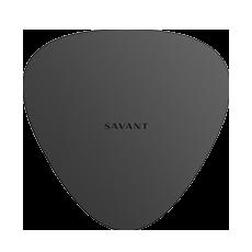 Savant HST-SMRTD-20