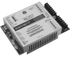 LMD-ELV120-00