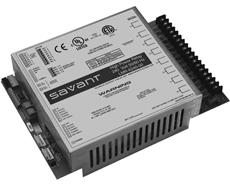 LMR-8240-00