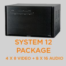PKG-SYS124K-00
