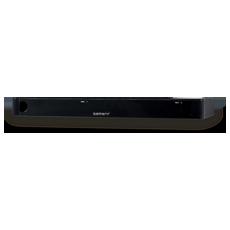 RCK-3000-01