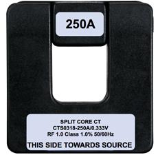 SEM-250A1-00