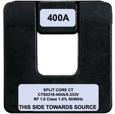 SEM-400A1-00