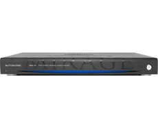 SAVANT MEDIA SERVER 5 SOURCE