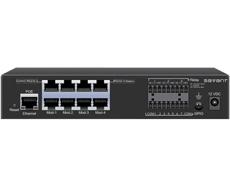 SSL-P018-00