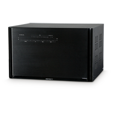 SSP-1200R-02