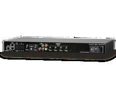 SSV-1000-00
