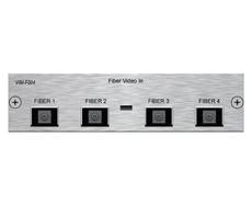 VIM-F004-00